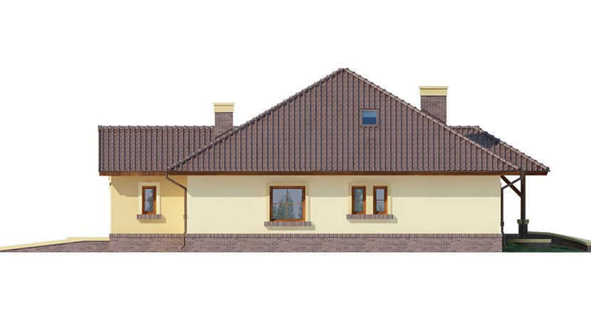 proiect-casa-174mp-5