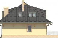 proiect-casa-183mp-3