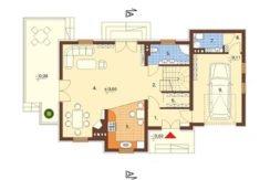 proiect-casa-186-3