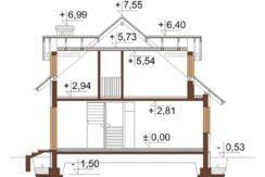 proiect-casa-186-4