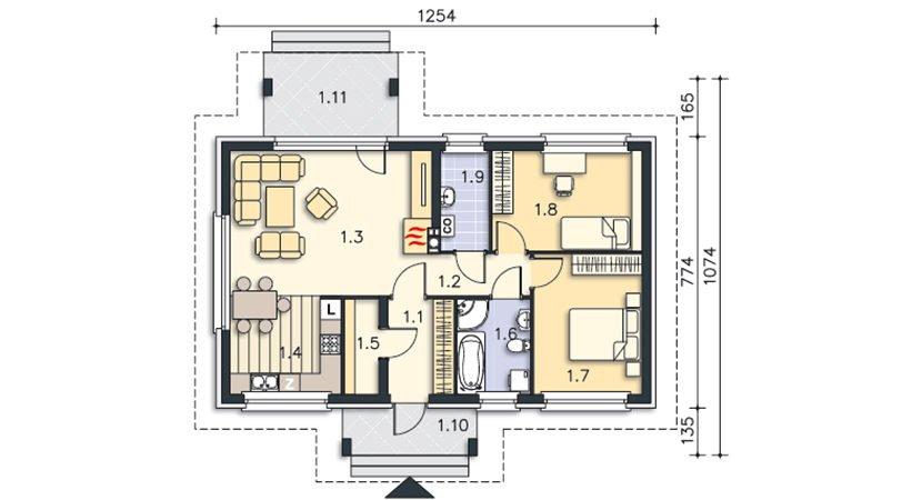 proiect-casa-105-mp-2