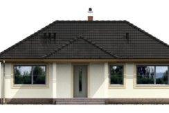 proiect-casa-105-mp-3