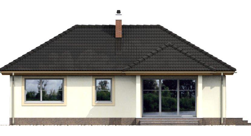 proiect-casa-105-mp-5