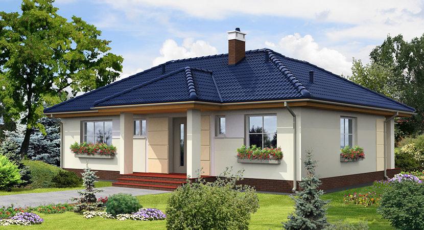 proiect-casa-108-mp