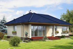 proiect-casa-108-mp2