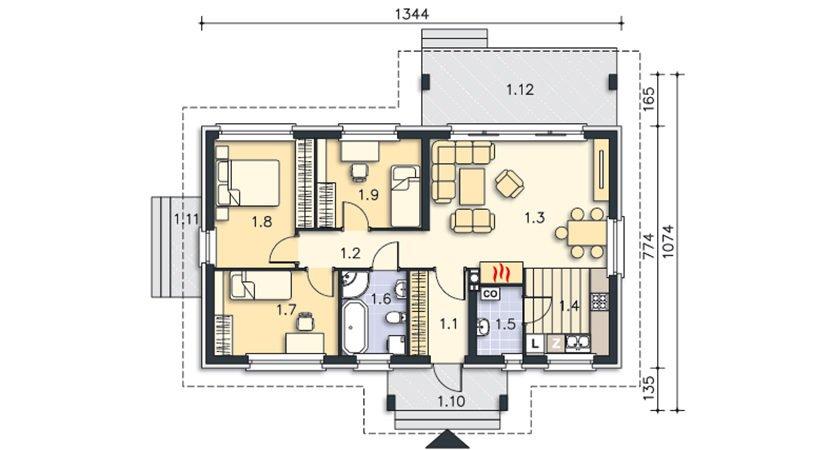 proiect-casa-108-mp3