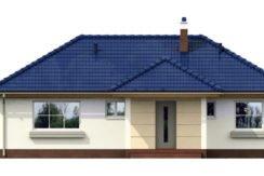 proiect-casa-108-mp4