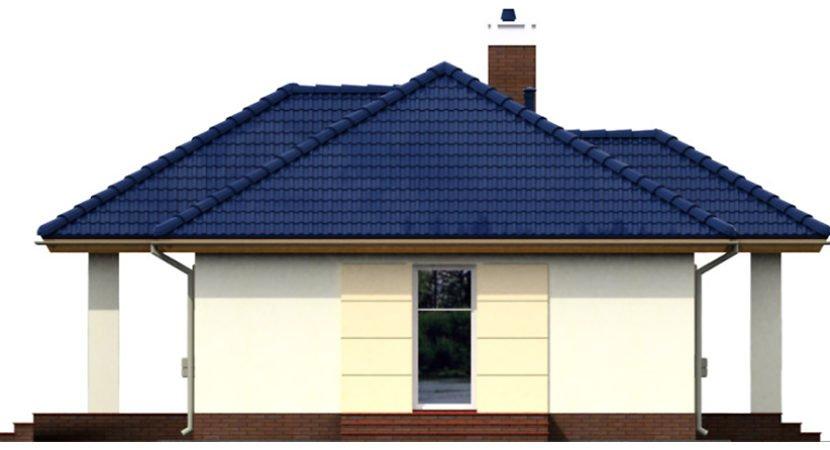 proiect-casa-108-mp5