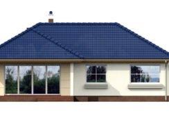 proiect-casa-108-mp6