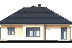 proiect-casa-125mp-2