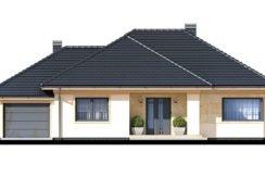 proiect-casa-125mp
