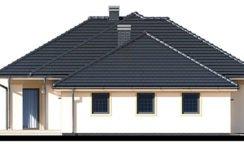 proiect-casa-125mp-3