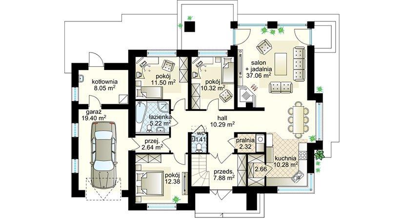 proiect-casa-125mp-4