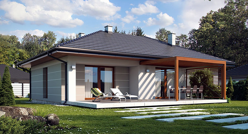 proiect-casa-132mp-1