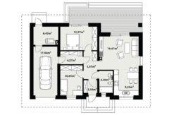 proiect-casa-132mp-2