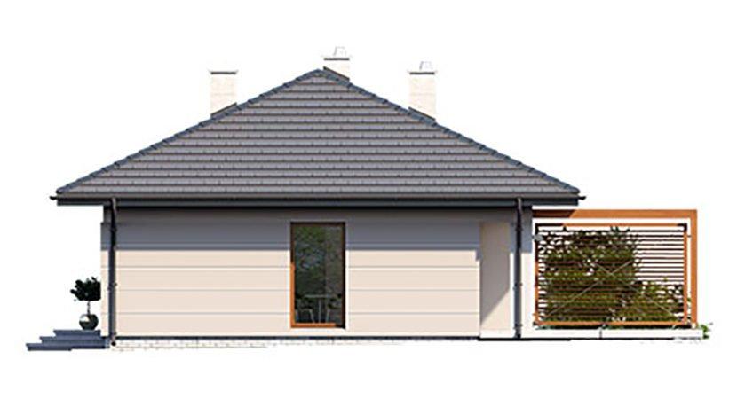 proiect-casa-132mp-4