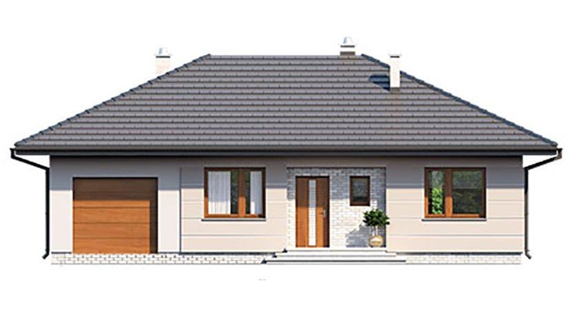 proiect-casa-132mp-5