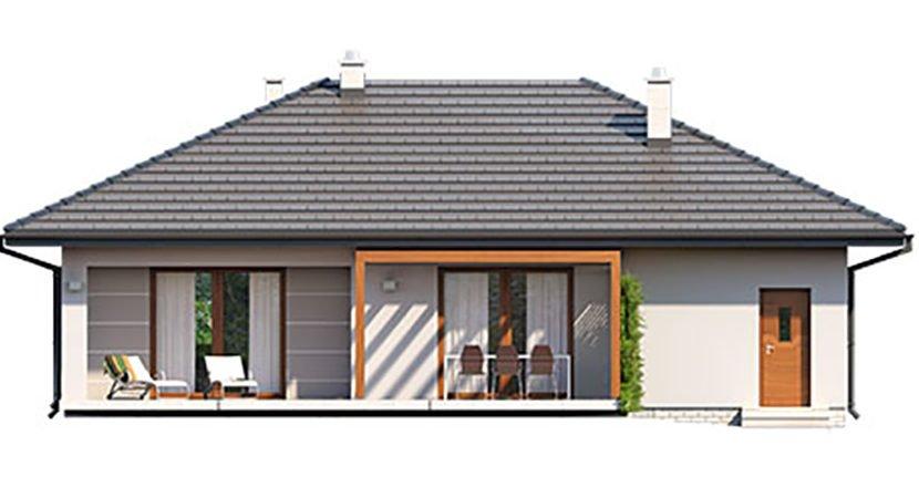 proiect-casa-132mp-6