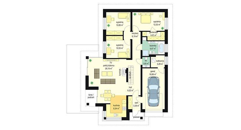 proiect-casa-143mp-1
