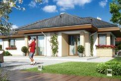 proiect-casa-143mp-2