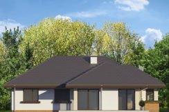 proiect-casa-143mp-3