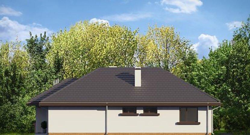 proiect-casa-143mp-4
