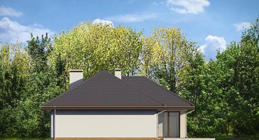 proiect-casa-143mp-6