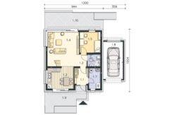 proiect-casa-159-mp-4