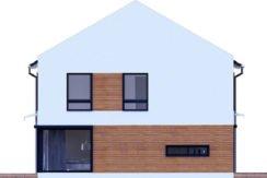 proiect-casa-159-mp-6