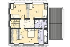 proiect-casa-159-mp-9