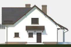 proiect-casa-167mp-5