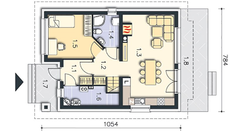proiect-casa-166-mp-3