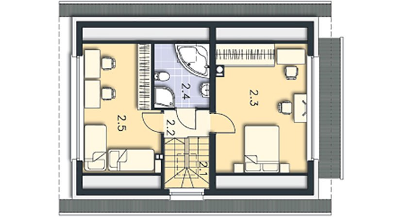 proiect-casa-166-mp-4