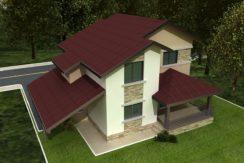 casa-structura-metalica-model-s-156pe-2