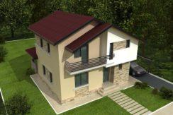 casa-structura-metalica-model-s-156pe-5
