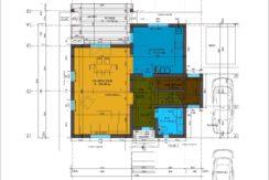 casa-structura-metalica-model-s-156pe-plan-parter