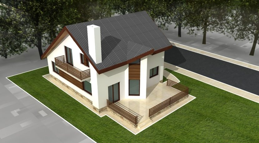 casa-structura-metalica-model-s-158pm-2
