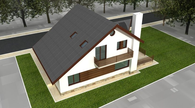 casa-structura-metalica-model-s-158pm-4