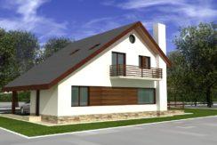 casa-structura-metalica-model-s-158pm-5