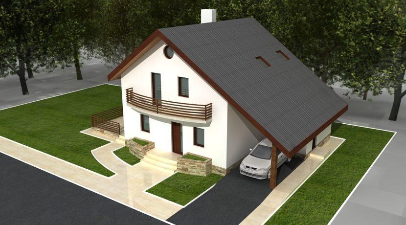 casa-structura-metalica-model-s-158pm-6