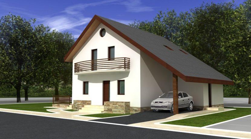 casa-structura-metalica-model-s-158pm-7