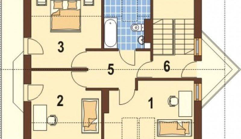 proiect-casa-ieftina-mansarda-186-mp-pret-la-rosu-29760-euro-proiecte-constructie-case-lemn-caramida (11)