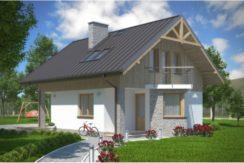 proiect-casa-ieftina-mansarda-186-mp-pret-la-rosu-29760-euro-proiecte-constructie-case-lemn-caramida (2)