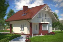 proiect-casa-ieftina-mansarda-186-mp-pret-la-rosu-29760-euro-proiecte-constructie-case-lemn-caramida (3)
