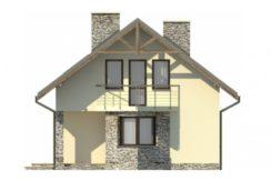proiect-casa-ieftina-mansarda-186-mp-pret-la-rosu-29760-euro-proiecte-constructie-case-lemn-caramida (4)