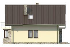 proiect-casa-ieftina-mansarda-186-mp-pret-la-rosu-29760-euro-proiecte-constructie-case-lemn-caramida (7)