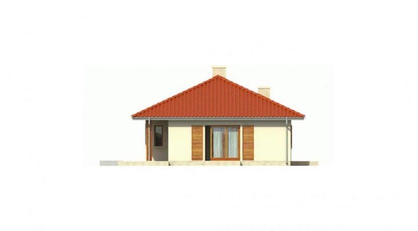 10062_facade_5lcktrc09v5f7j