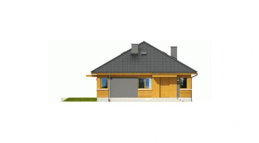 10252_facade_ud8g4530a5mbad