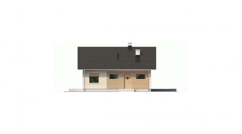 10296_facade_btct6iu0b3ecj3