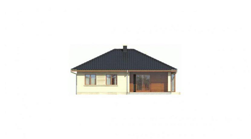 10362_facade_3vikrt90cgsrho